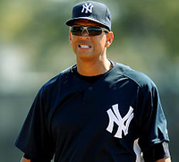 Yuri Sucart identified as man linked to A-Rod and Steroids