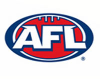 AFL drugs policy should guard the sick