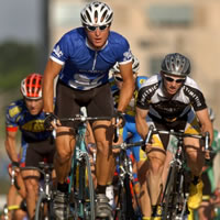 Cycling doping inquiry surrounding Armstrong could broaden