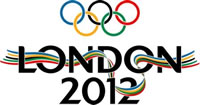 Locog embarrassed after withdrawing job offer to drugs cheat