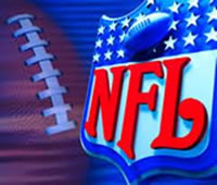 NFL wins ruling in drug test case