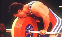 bulgarian-weightlifter-fails-dope-test
