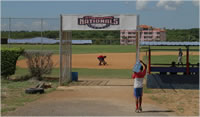 mlb-scrutiny-leads-to-less-demand-for-dominicans