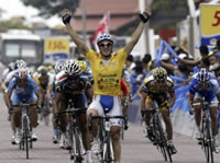 Cycling records could be probed, says Spanish federation
