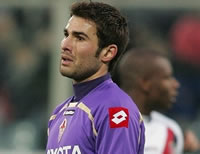Nine-month ban for Adrian Mutu