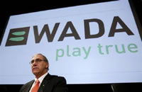Spanish court evidence ruling frustrates WADA