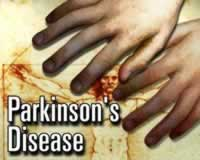 Link defined between Parkinson's disease and immune system