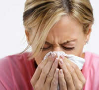 Rhinitis guidelines revised for first time in a decade