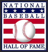 Hall of Fame ballot has many suspected steroid users