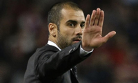 Guardiola cleared of charges