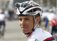 Italian cyclist expects leniency