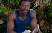 Linford Christie to address MPs