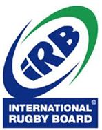 Role in drugs claim rejected by IRB