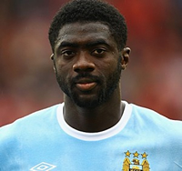 Ban on Kolo Toure highlights confusing drug punishment procedures
