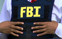 FBI employees arrested over steroid use