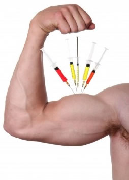 what is stanozolol used for in animals