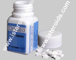 a description of athletes being turned to such things as anabolic steroids Steroid addiction a risk for young athletes anabolic steroids the drugs are legally used by medical doctors to help patients with muscle-wasting diseases such.