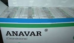 Purchase Anavar