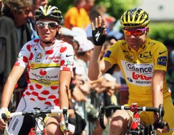 Career-Ending 12-Year Doping Ban For Ricco1