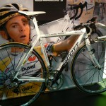 Career-Ending 12-Year Doping Ban For Ricco2