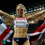 Meadows Handed Euro Indoor Gold2