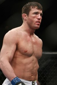 Chael Sonnen - doping testosterone
