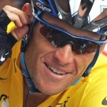 Lance Armstrong 2 - Copy