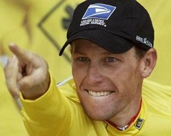Lance Armstrong 3 - Copy