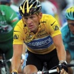 Lance Armstrong 4 - Copy