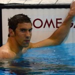Michael Phelps 4 - doping accusations
