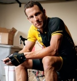 lance armstrong 1 - Copy