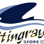 Sunshine Coast Stingrays 2