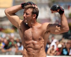 Stephan Bonnar 2
