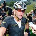 lance armstrong 2