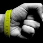 livestrong 1