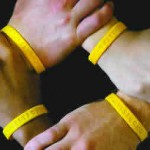 livestrong 3