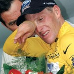 doping scandals in cycling
