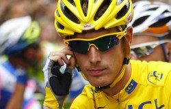 Andy Schleck 2