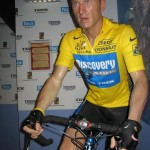 Armstrong Calculating Price Of Confessing To Doping