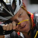 Armstrong Calculating Price Of Confessing To Doping2