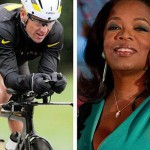lance armstrong oprah interview 2