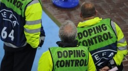 doping in football 3