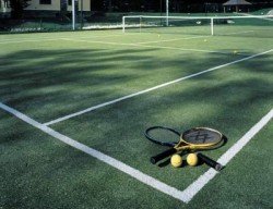 doping in tennis 2