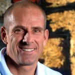 Guy Forget 3
