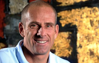Guy Forget 3 - guy-forget-3