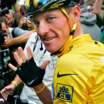 lance armstrong 3