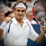 Federer And Murray Welcome Biological Passports