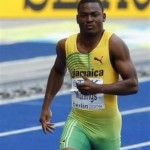 Jamaican Sprinter Loses Appeal Against Life Ban