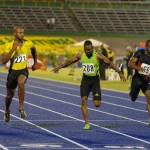 Jamaican Sprinter Loses Appeal Against Life Ban1