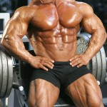 anabolic steroids 2